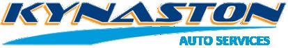 Kynaston Auto Services Logo
